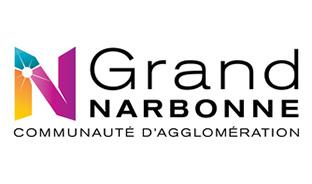 grandnarbonne