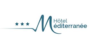 hotel mediterranne port la nouvelle