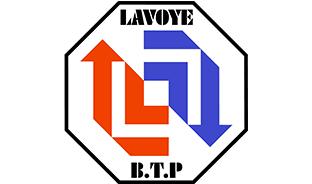 layote